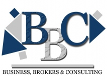 BUSINESS, BROKERS & CONSULTING